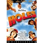 Holes Product Image