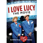 I Love Lucy-Move & Other Great Rarities Product Image