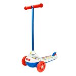 Retro Popping Scooter Ages 2+ Years Product Image