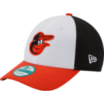 New Era The League 9FORTY Cap - Baltimore Orioles Product Image