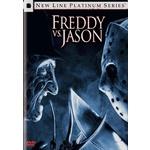 Freddy Vs Jason Product Image