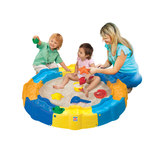 Sand N Play Build A Box Product Image