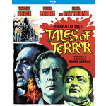 Tales of Terror Product Image