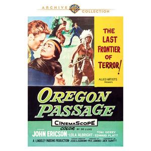Mod-Oregon Passage Product Image