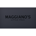 Maggiano's Little Italy eGift Card $100 Product Image