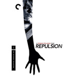 Repulsion Product Image