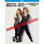 Desperately Seeking Susan Product Image