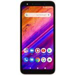 G6 G0210UU Dual-SIM 64GB Smartphone (Brown) Product Image