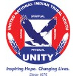 UNITY $50.00 Donation Product Image