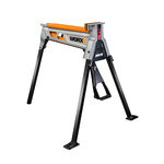 Jawhorse Clamping Work Station Product Image