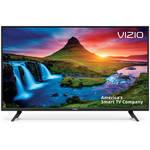 "D-Series 40"" Class Full HD Smart LED TV"