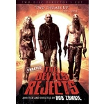 Devils Rejects Product Image