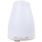 Tranquility Ultrasonic Diffuser Product Image