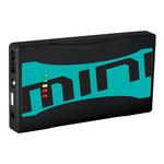 Mini Jump Starter Product Image
