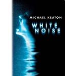 White Noise Product Image