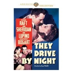 Mod-They Drive by Night Product Image