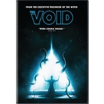 Void Product Image