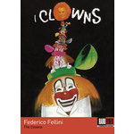 I Clowns Product Image