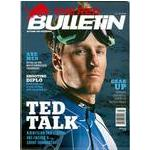 Red Bulletin - 10 Issues - 1 Year