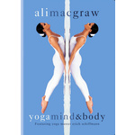 Macgraw Ali-Yoga Mind & Body Product Image