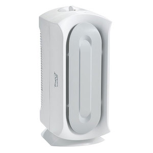 TrueAir Compact Pet Air Purifier Product Image
