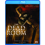 Dead Room Product Image