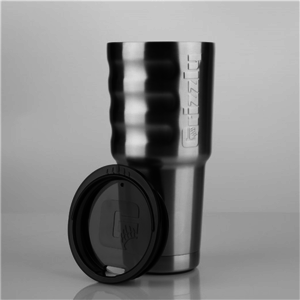 Grizzly Gear 32oz Grip Cup Product Image