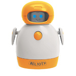 EL10T: My First Coding Robot Ages 3+ Years Product Image