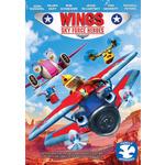 Wings-Skyforce Heroes Product Image