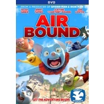 Air Bound Product Image