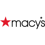 Macy's Card $50.00