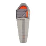 Kelty Cosmic 40 Sleeping Bag Product Image