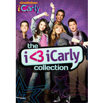 Icarly-Icarly Collection Product Image