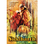 Siddharth Product Image