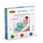 Sensory Hoops Ages 12 Months and Up Product Image
