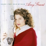 Home for Christmas - Amy Grant Product Image