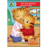 Daniel Tigers Neighborhood-You Are Special Product Image