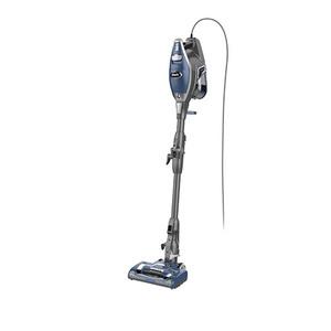 Rocket DeluxePro Stick Vacuum Product Image
