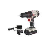 """20V MAX 1/2"""" Lithium-ion Drill/Driver Product Image"""