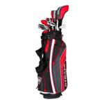 Callaway Strata Tour 16-Piece Men's Set Product Image