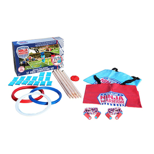 37pc Competition Set Product Image
