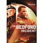 Bedford Incident Product Image