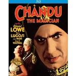 Chandu the Magician Product Image