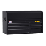 "41"" 6-Drawer Top Tool Chest Product Image"