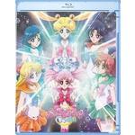 Sailor Moon-Crystal-Set 2 Product Image