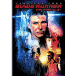 Blade Runner-Final Cut Product Image