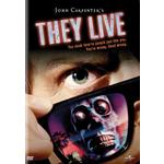 They Live Product Image