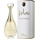Christian Dior J'adore Women's Eau de Parfum - 3.4 fl oz Product Image