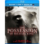 Possession of Michael King Product Image