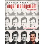 Anger Management-V2 Product Image